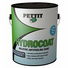 Pettit Hydrocoat Ablative Antifouling Paint - Pick Color/Size