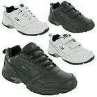 REDUCED Dickies Mens Safety Work Trainer Shoe Steel Toecap Midsole Dalton  6-12