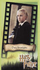Harry Potter And The Sorcerers Stone Trading Cards Pick From List
