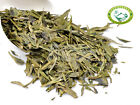 Fresh Long Jing * Dragon Well Green Tea Free Shipping * ON SALE *