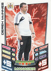 Match Attax Championship 12/13 Team Cards 55 - 117 Cards Pick From List