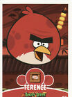Angry Birds Trading Cards Pick From List 061 to 119