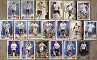 Signed TOTTENHAM HOTSPUR Cards Match Attax Shoot Out Holtby Sigurdsson Walker