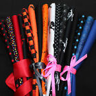 Bundles HALLOWEEN Fabric.4 Fat Quarters in Each Bundle. QUILTING, BUNTING,CRAFTS