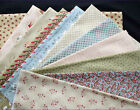 12 Days of Christmas by Henry Glass Fabrics *NEW*  Matches Panel
