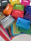 100 x FAVOUR PRESENT GIFT BOXES AND x 2 TISSUE PAPER - WEDDING PARTY TABLE BOX