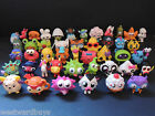 Moshi Monsters Series 1 Moshling Figures Choose Your Own Figure A-Z NEW
