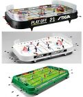 Stiga Tischeishockey High Speed Playoff Stanley Tablehockey Tischfussball kicker