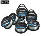 DAIWA SENSOR MONOFIL CLEAR 300M SPOOL Mod No CSM300 MONOFILAMENT FISHING LINE