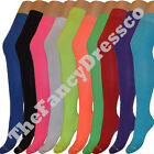 Ladies Over the Knee Socks Thigh High Thick Socks School Like Stockings Costume