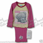 Baby Girls PYJAMAS Me to You TATTY TEDDY PjS Age 12 Months - 3 Years NEW