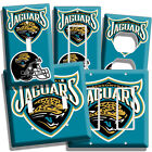 JACKSONVILLE JAGUARS NFL FOOTBALL LOGO CHAMPIONS LIGHT SWITCH OUTLET COVER PLATE on eBay