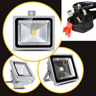 10W/20W/30W/50W Warm/day White/RGB LED SMD FloodLight Security Light Classic/Pir