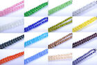 17 Color-1 Or Mixed CAT EYE Gemstone Round Loose BEADS 4MM,6MM,8MM,10MM,12MM