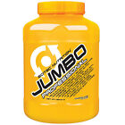 Scitec Nutrition Jumbo Professional 3240g ( Protein + Creatine + BCAA + Amino )