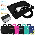 "Notebook Laptop Sleeve Bag Pouch Case Cover for Apple Macbook Pro 13.3"" Inch NEW"
