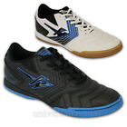 Mens Trainers GOLA Sports Shoes Running Football Lace Up Jogging Gym Casual New