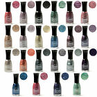 LEDNail Magnetic Nail Polish/Varnish