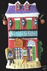 Hunt Studios Joyful Memories YOUR CHOICE Ceramic Art New Orleans Mardi Gras
