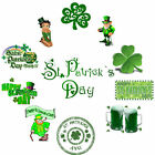 St Patricks Day Iron on T Shirt Transfer Many Designs A6 A5 A4 Fancy Dress