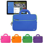 """Tablet Neoprene Sleeve Handle Case Bag For Samsung Galaxy Note PRO/Tab PRO 12.2"""""""