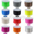 3D Printer 1.75mm/3mm Filament Spool PLA/ABS for Printrbot Reprap Prusa Sumpod
