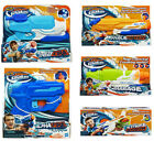 NERF SUPERSOAKER WATER BLASTER GUN YOUR CHOICE