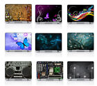 17inch High Quality Laptop Notebook Vinyl Skin Sticker for Asus HP Dell and more