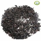 Organic FuJian Pineapple Flavoured Fruit Black Tea