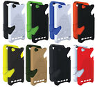 Alpinestars Bionic Case For IPhone 4/S