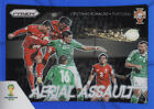Panini Prizm World Cup 2014 Cards Pick From List