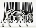 1000 PCS. UPC and EAN Barcodes Bar code Numbers for Listing on Amazon-NEVER USED