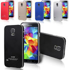 Ultra Thin Metal Aluminium Case Cover for Samsung Galaxy S3 S4 S5 Note 2 3