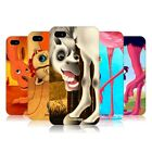 HEAD CASE LONG LEGGED SNAP-ON BACK COVER FOR APPLE iPHONE 4 4S