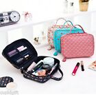 Ardium Makeup Pouch Cosmetic Case Travel Bag Holder Storage Cute Organizer