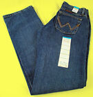 Womens Wrangler Western Cash American Spirit Ultimate Riding Jeans Any Size