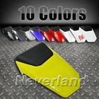 Pillion Rear Seat Cowl Cover for Yamaha YZF R1 YZF-R1 00 01 2000 2001 ABS