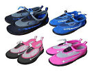 TWF Graphic Beach Wet Sea Shoes Water Kayak Swim Ladies Girls Men Boys ALL SIZES