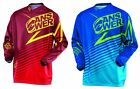 Answer Mens Ion Jersey 2014