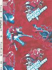 Amazing Spiderman 2 Electric Toss Grunge Coordinating Fabrics bty