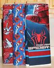 Amazing Spiderman 2 Electric Toss Grunge SOLD SEPARATELY  PRICE REDUCED