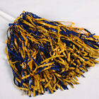 Spirit POM POMS FOR CHEER LEADING-Cheer-Sports Lot of 12