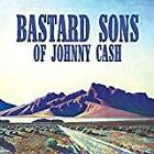 Bastard Sons Of Johnny Cash - Mile Markers (NEW CD)