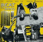 Tim Easton - Beat The Band (NEW CD)