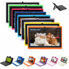 "7"" iRulu 9 Colours Tablet PC Android 4.2 Dual Core 1.5GHz 16GB WIFI w/ Keyboard"