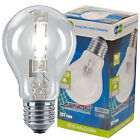 105W GLS Light Bulb Energy saving Bulb dimmable Output 150w E27 screw Cap