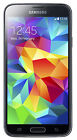 New Samsung Galaxy S5 Mini G800H 16GB Factory Unlocked GSM Dual-SIM Smartphone