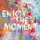 Poster / Leinwandbild Enjoy the moment II - Andrea Haase