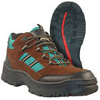 Itasca Saratoga Hiking Boot Mens