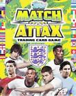 Match Attax World Cup 2014 England TOPPS *Choose Your STAR PLAYER card*